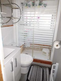 Ideal Holiday Home in the sun 3 bed 2 bath (33)