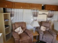 Ideal Holiday Home in the sun 3 bed 2 bath (34)