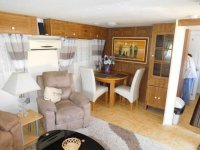 Ideal Holiday Home in the sun 3 bed 2 bath (35)