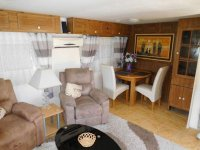 Ideal Holiday Home in the sun 3 bed 2 bath (38)