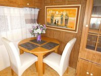 Ideal Holiday Home in the sun 3 bed 2 bath (37)
