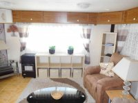 Ideal Holiday Home in the sun 3 bed 2 bath (36)