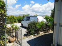 Ideal Holiday Home in the sun 3 bed 2 bath (41)