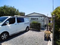 Ideal Holiday Home in the sun 3 bed 2 bath (42)