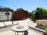 Ideal Holiday Home in the sun 3 bed 2 bath (43)