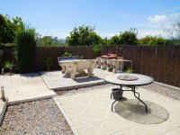 Ideal Holiday Home in the sun 3 bed 2 bath (45)
