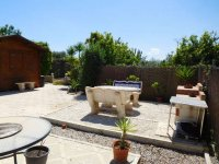 Ideal Holiday Home in the sun 3 bed 2 bath (44)