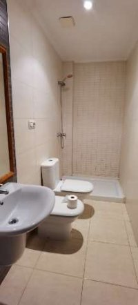 PROPERTY FOR RENT IN CATRAL (17)