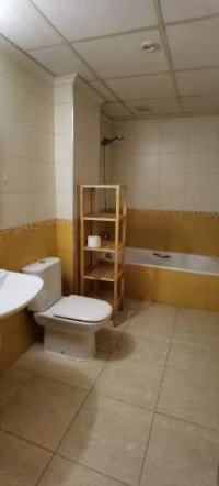 PROPERTY FOR RENT IN CATRAL (16)