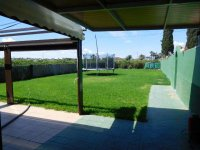 VILLA FOR RENT IN CATRAL (2)