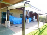 VILLA FOR RENT IN CATRAL (3)