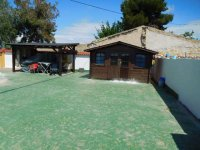 VILLA FOR RENT IN CATRAL (4)