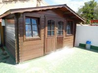 VILLA FOR RENT IN CATRAL (9)