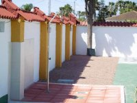 VILLA FOR RENT IN CATRAL (10)