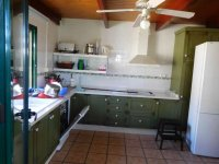 VILLA FOR RENT IN CATRAL (11)