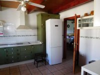 VILLA FOR RENT IN CATRAL (12)