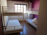 VILLA FOR RENT IN CATRAL (13)