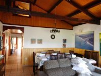 VILLA FOR RENT IN CATRAL (17)
