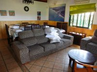 VILLA FOR RENT IN CATRAL (18)