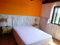 VILLA FOR RENT IN CATRAL (14)