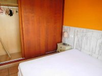 VILLA FOR RENT IN CATRAL (15)