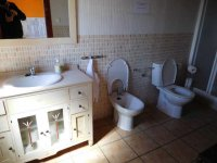 VILLA FOR RENT IN CATRAL (16)