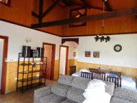 VILLA FOR RENT IN CATRAL (19)