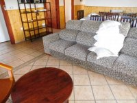 VILLA FOR RENT IN CATRAL (20)