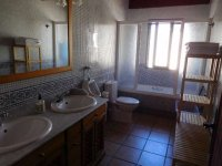 VILLA FOR RENT IN CATRAL (21)