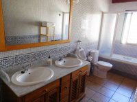 VILLA FOR RENT IN CATRAL (22)