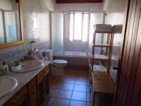 VILLA FOR RENT IN CATRAL (23)
