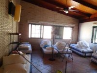 VILLA FOR RENT IN CATRAL (27)