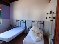 VILLA FOR RENT IN CATRAL (28)