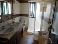 VILLA FOR RENT IN CATRAL (25)