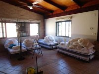 VILLA FOR RENT IN CATRAL (26)
