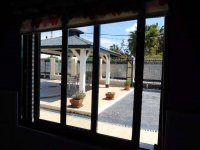 VILLA FOR RENT IN CATRAL (29)