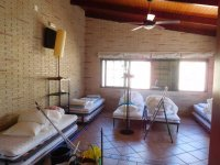 VILLA FOR RENT IN CATRAL (30)