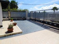 VILLA FOR RENT IN CATRAL (31)