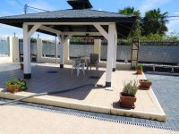 VILLA FOR RENT IN CATRAL (32)