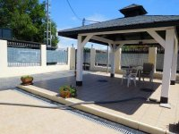 VILLA FOR RENT IN CATRAL (33)