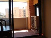 Luxurious apartment in La Cala Finestrat (2)