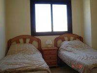 Luxurious apartment in La Cala Finestrat (5)
