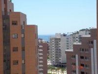 Luxurious apartment in La Cala Finestrat (6)