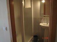 Luxurious apartment in La Cala Finestrat (7)