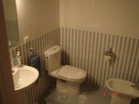 Luxurious apartment in La Cala Finestrat (8)