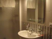 Luxurious apartment in La Cala Finestrat (9)