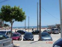 Luxurious apartment in La Cala Finestrat (13)