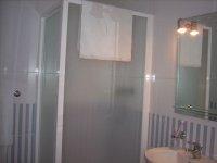 Luxurious apartment in La Cala Finestrat (15)