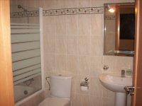 Luxurious apartment in La Cala Finestrat (14)