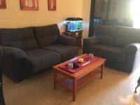 Luxurious apartment in La Cala Finestrat (1)